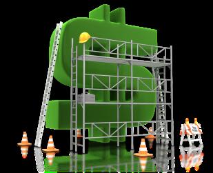 building_money_scaffolding_1600_clr_9834