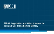 pmi-veteran-military-program-webinar-series-april-2017-1-638.jpg